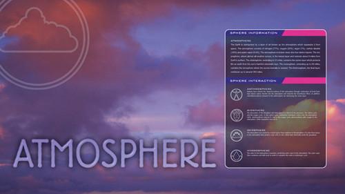 03-PS03-10 Atmosphere
