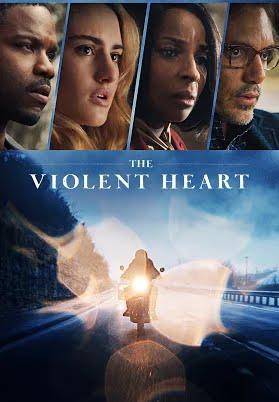 the-violent-heart-movie.jpg