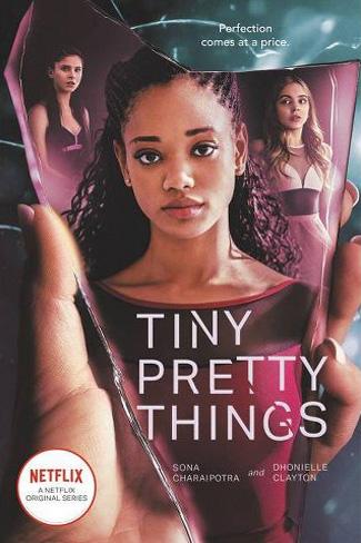 tinyprettythings-movie.jpg