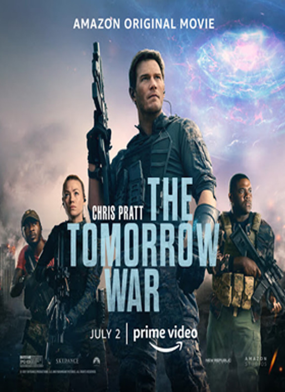 tomorrow-war.jpg