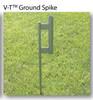 Swooper Ground Spike