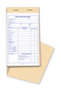 Used Vehicle Appraisal Book Form #299