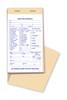 Used Vehicle Appraisal Book Form #TC-47