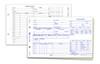 Used Vehicle Appraisal Form #290