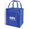 Custom Reusable Bag 13' x 10' x 15'