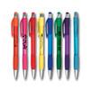 Screamer Pen (Custom)