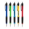 Island Pen (Custom)