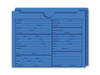Custom 1' Expandable Jacket (Form-#5545)
