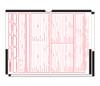 Custom Color Top Deal Jackets (Form-#5631-5634)