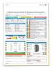 Generic Multi-Point Inspection 2 Part Form (-#7291 Plain)