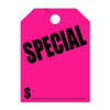 Special #290 Fluorescent Pink