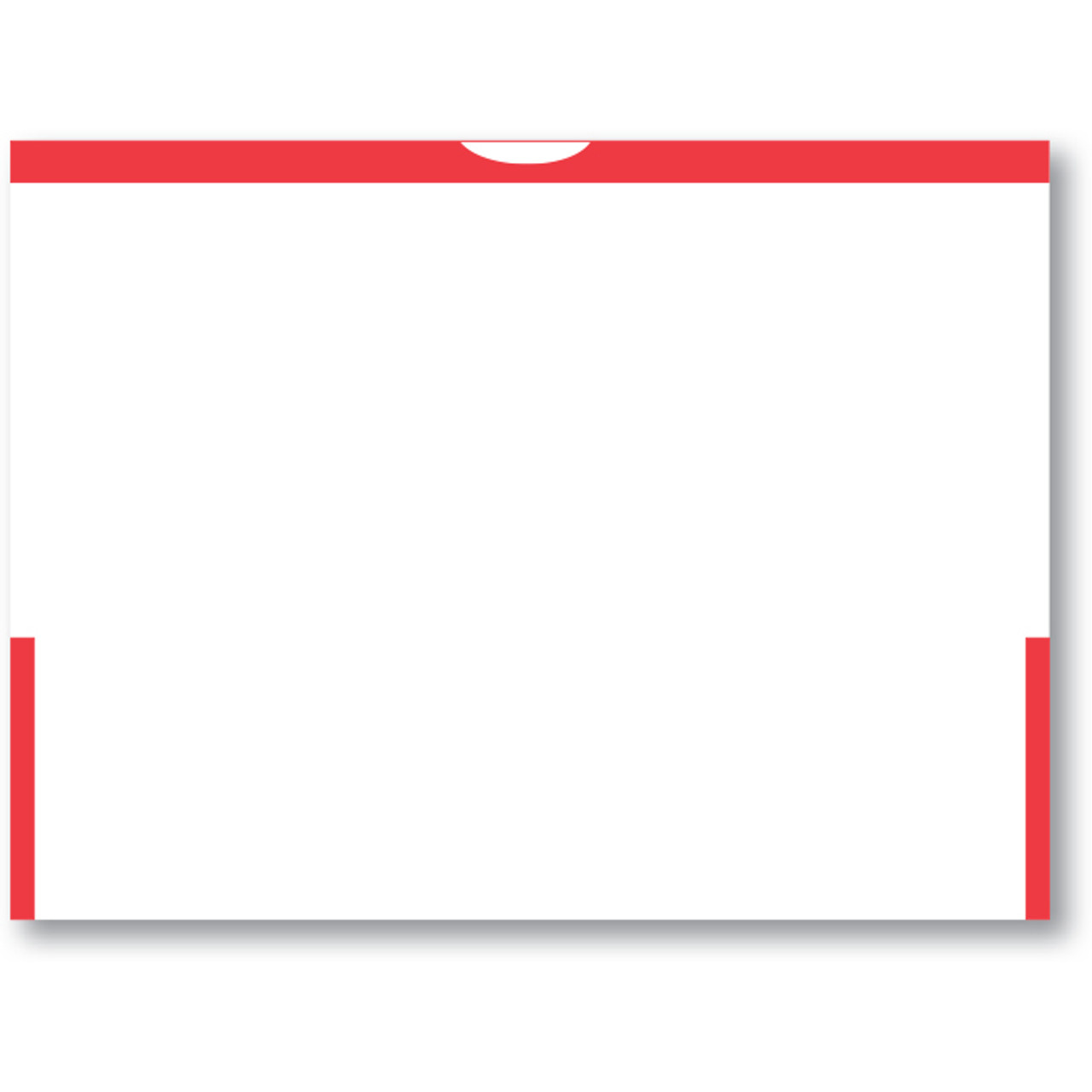 Plain Color Top Detailed Deal Jackets (Form-#5621-5624)