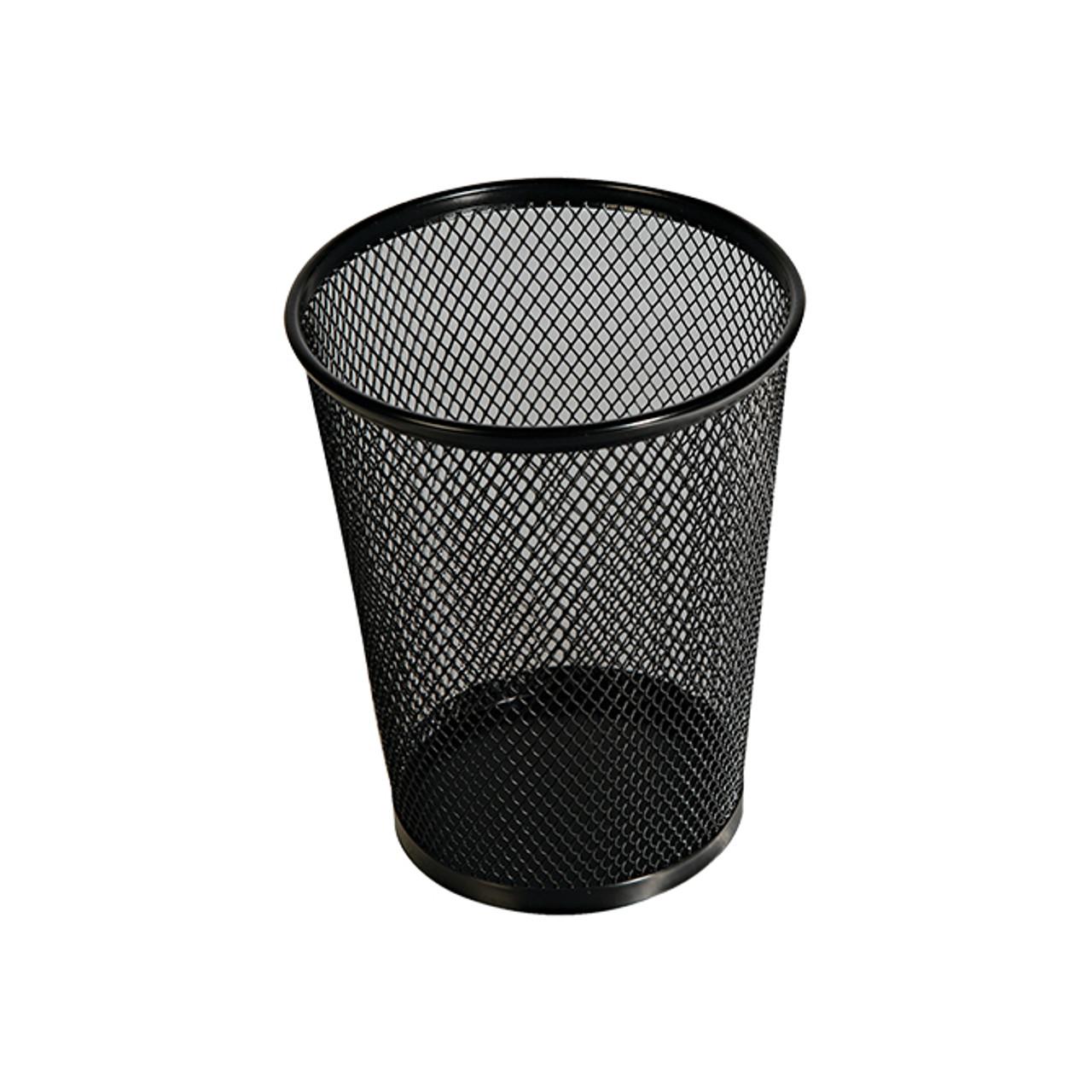 Jumbo Mesh Pencil Cup