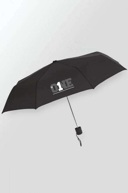 The ONE Mini Folding Manual Umbrella