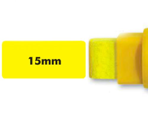 15mm Tip Paint Marker