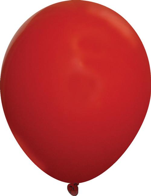 Custom Printed Standard Latex Balloons