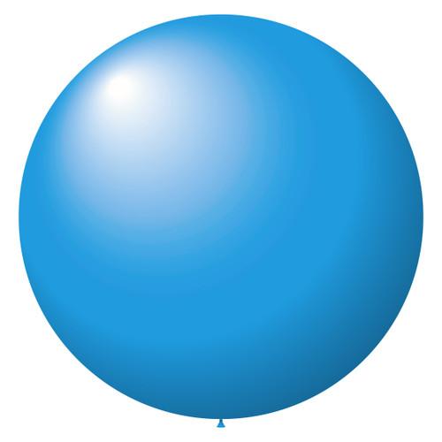 "Giant Balloons- 60"""