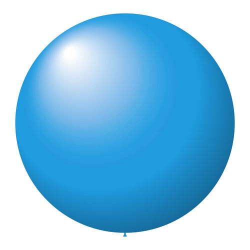 "Giant Balloons- 72"""