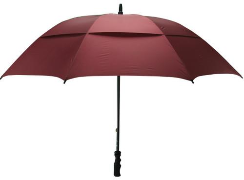 MVP-PL Umbrella