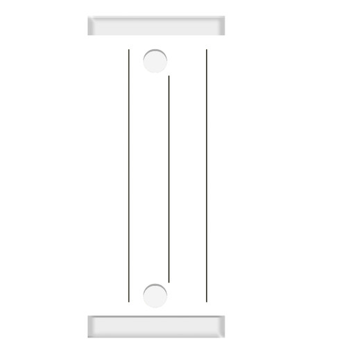 Multi-Use Key Tags (VT-#204)