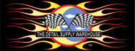 Detail Supply Warehouse logo