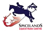 Spicelands logo