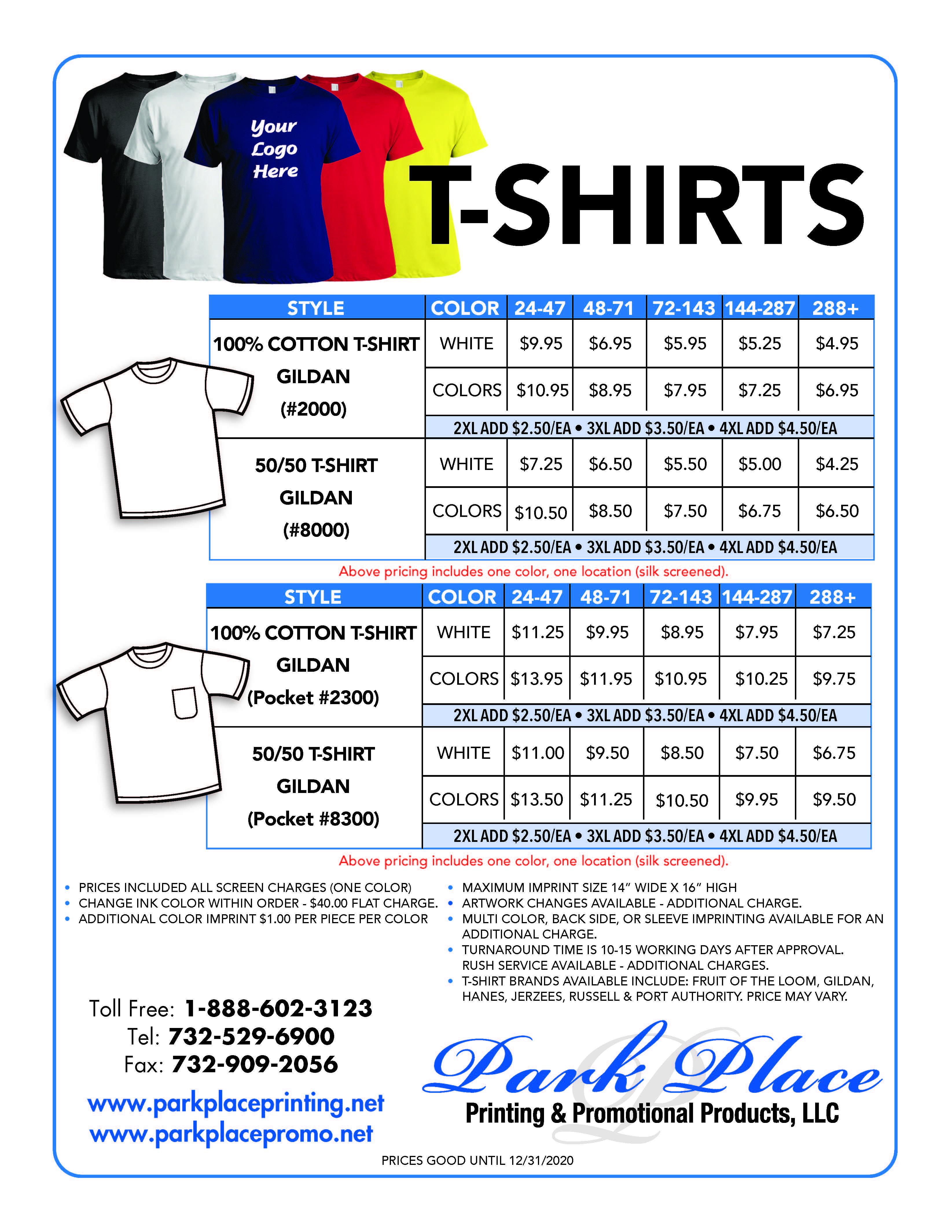 tshirts-flyer-2019.jpg