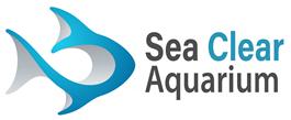 Sea Clear Aquarium