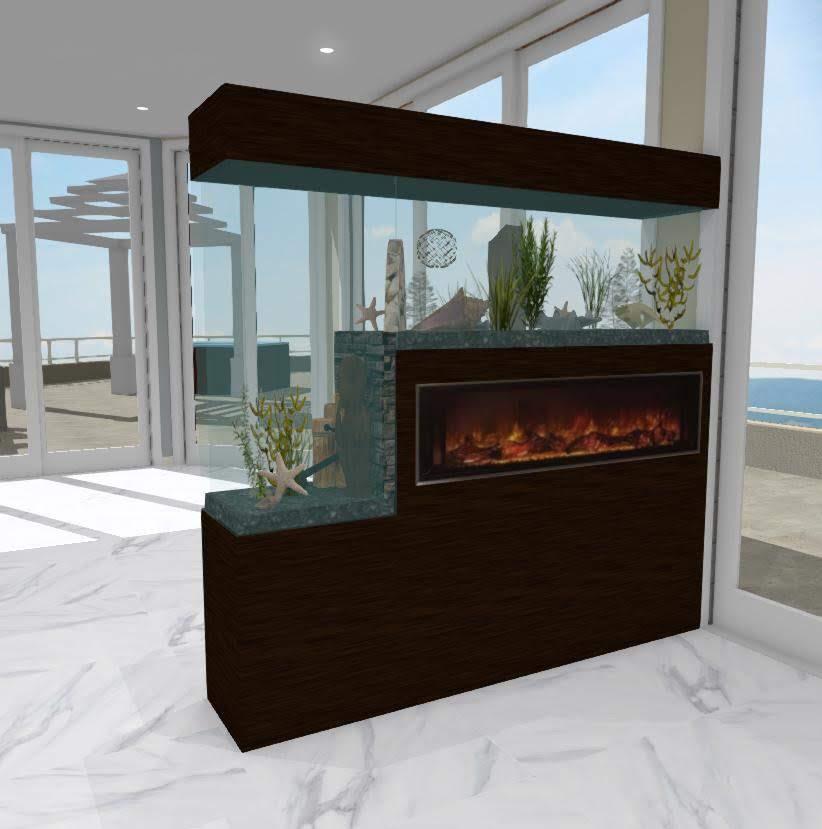 4.24-fireplace.jpg