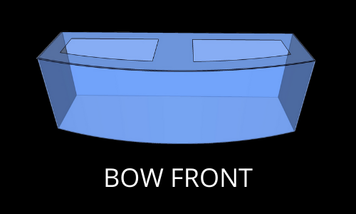 bowfrontshape.png
