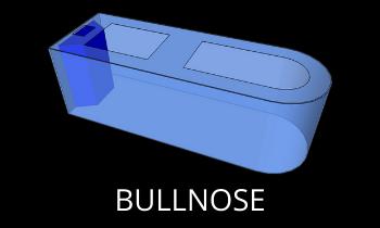 bullnoseshape.png