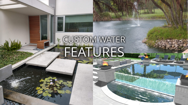 custom-water-and-pool-features2.png