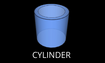 cylindershape.png