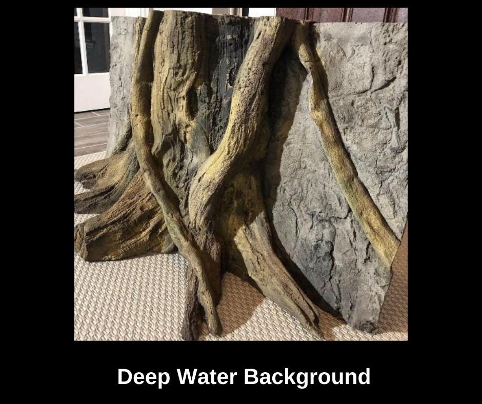deepwateraquariumbackground.png