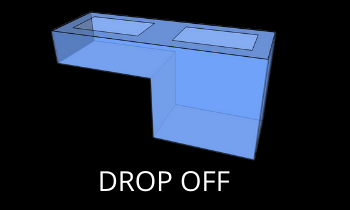 dropoffshape.png