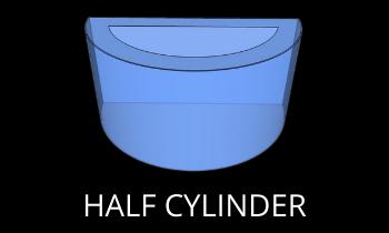 halfcylindershape.png