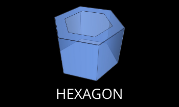 hexagonshape.png