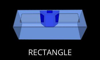 rectangleshape.png