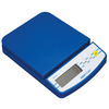 Dune Portable DCT 5000 Balance Scale (DCT5000)