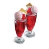 Libbey Soda Glass - Dessert