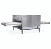 Lincoln 2504-1 Digital Countertop Impinger ConveyorCommercial Pizza Oven
