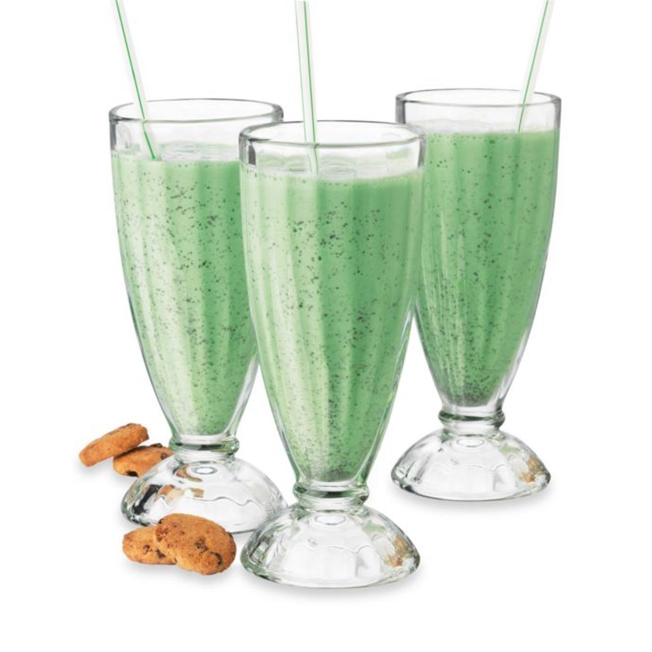Libbey  Soda Glass - Drinks