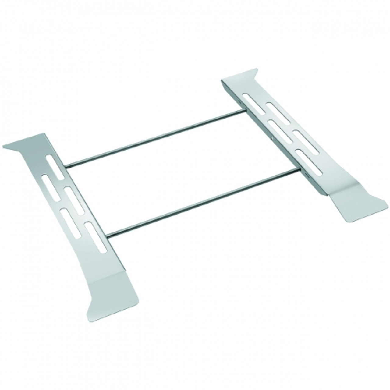 Smeg RB40A2 Adapter for Round Baskets - For Smeg Dishwashers