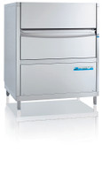 Meiko Point 2 FV250.2 Pot Washer - Closed
