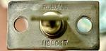 Roband HC0017 element