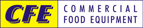 Commercial Food Equipment QLD Pty Ltd