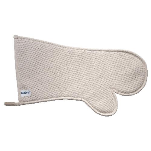 Single Elbow Length Oven Glove