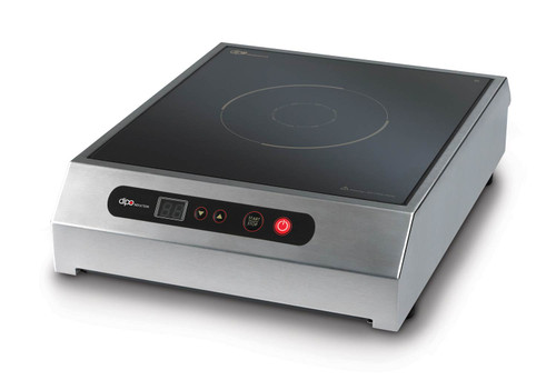 Dipo DC23 Induction Cooker