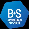 B & S (B+S)