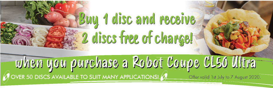 robot-coupe-cl50-ultra-birthday-promotion-banner-01.png